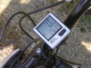26.35 Miles